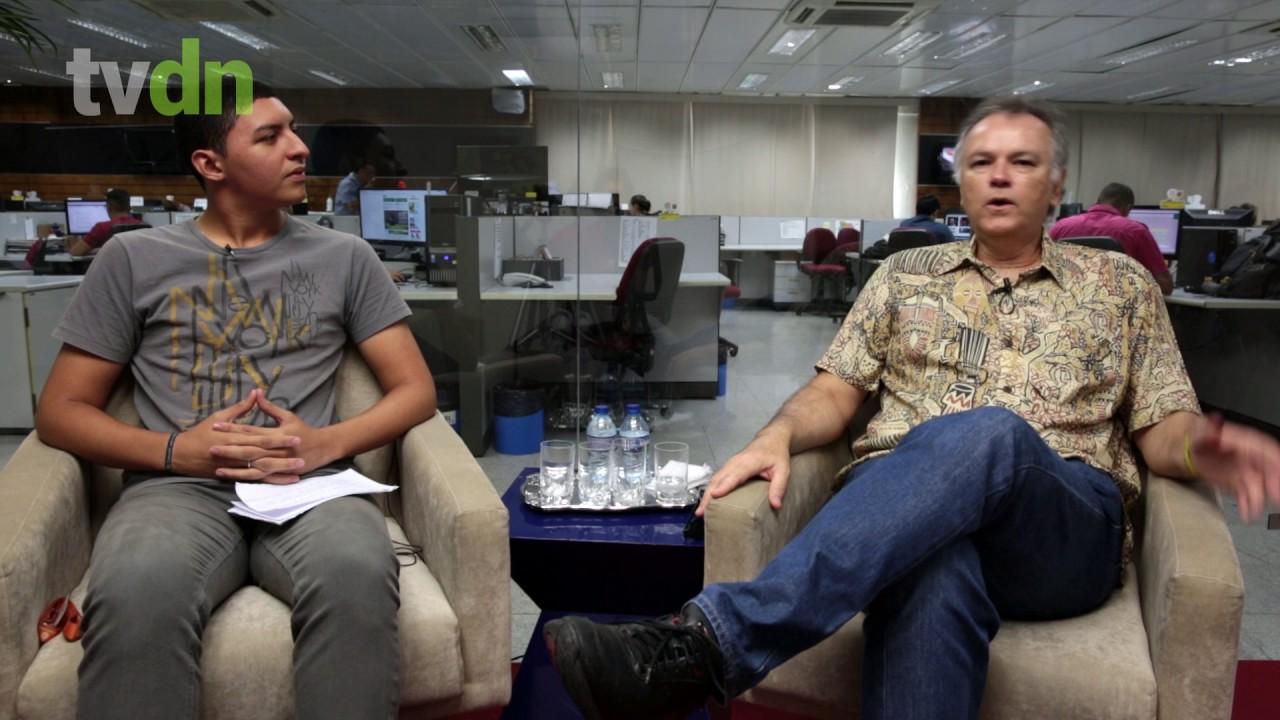 Cine Ceará anuncia filmes