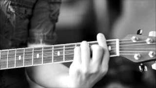 研ナオコさんの名曲、愚図を自分なりに弾き語ってみました。 ギターのネ...