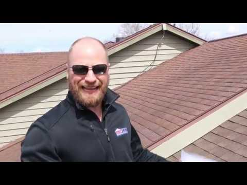 what-a-proper-roof-inspection-looks-like