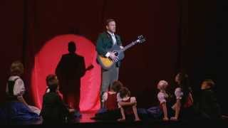 """The Sound Of Music - North American Tour: """"Edelweiss"""""""