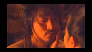 Video The Concubine movie trailer Korean movie 2012 download MP3, 3GP, MP4, WEBM, AVI, FLV Juli 2018