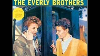 Watch Everly Brothers Made To Love video