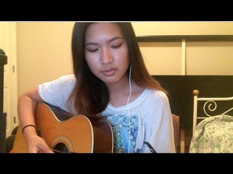 HEARTBEAT - Christopher (Acoustic Cover)