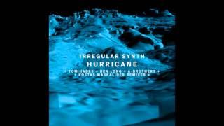 Irregular Synth - Final Decission (Tom Hades Remix) [!Organism]
