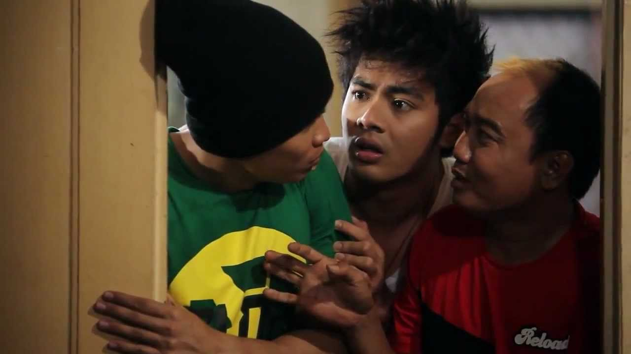 Ada Hantu Di Vietnam Trailer - YouTube