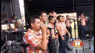 Recordando a makuko - armonia 10 en chiclayo 2015 ( molli music )