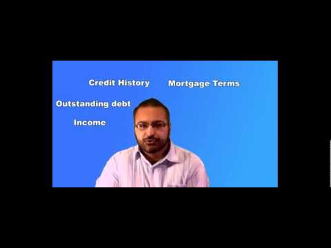 vancouver-bc-best-mortgage-rates---q&a-2---how-much-can-i-afford?