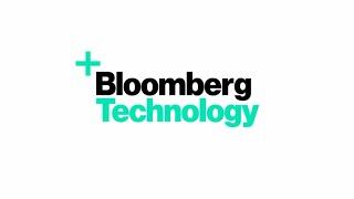 'Bloomberg Technology' Full Show (10/22/2020)