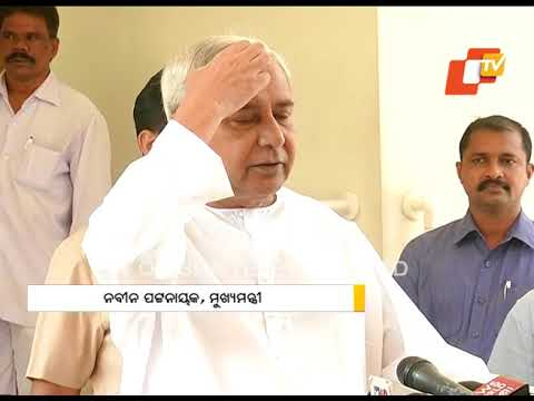 Odisha 2019 Polls: BJD, BJP, Congress To Consider Early Distribution Of Tickets