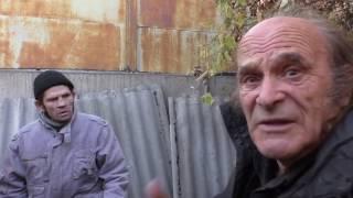 Притяжение (русский трейлер) не Konstantin TV 2017