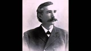 (04) Уроки веры ч. 3 Алонзо Джоунс 1899