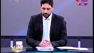 بالأسماء| ك. سمير كمونة يعلن أسماء المنتخبات التي صعدت لكأس العالم 2018 حتى الآن