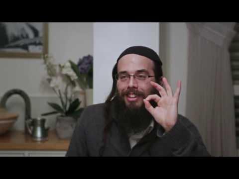 Sefer Tanya shiur with R' Dovid Weinberg 21 Feb 2017