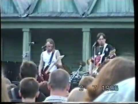 Кислотный Дождь (03.07.1996)