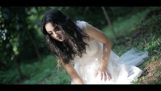 Download Mp3 Fd Photography | Behind The Scenes Photoshoot With Ersya Aurel