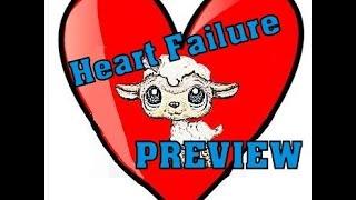 LPS Heart Failure - Preview