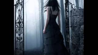 Helloween - If i knew HD) Official Music