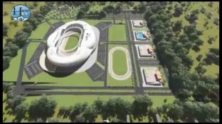 gey aaw abadir stadium ጌይ ኣው አባዲር ስቴዲየም harari tv