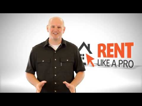 Rent and Deposits   What every landlord should know