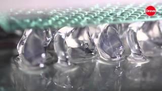 Dreve - DLP® process  - HD(Dreve FotoTec® DLP.A: Optimierter Kunststoff zur Herstellung von Otoplastiken, RICs und Schalen im Digital Light Process. Dreve FotoTec® DLP.A: Optimized ..., 2014-10-22T11:36:07.000Z)