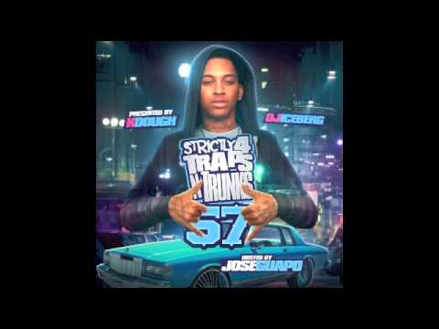 Jose Guapo feat Migos - Barry Sanders