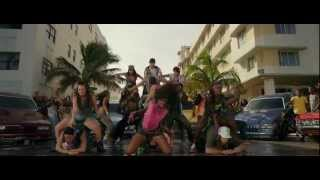 Step Up 4 The MOB hits The Street.mp4 [HD]