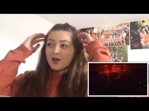 TVXQTohoshinki  Bolero Tokyo Dome  Performance Subbies Request