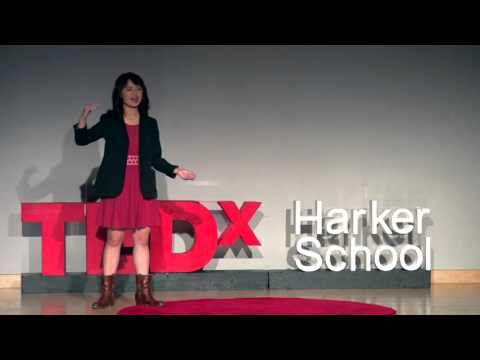 """""""Crazy"""" Girl– On Surviving and Thriving with Mental Illness 