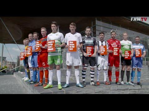 Wales Premier League