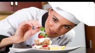Как научиться быстро и вкусно готовить?(http://uchieto.ru/kak-nauchitsya-bystro-i-vkusno-gotovit/ - ПОЛНАЯ СТАТЬЯ http://vk.com/uchieto - Мы ВКонтакте Если вы только начали жить отдель..., 2014-06-06T07:51:45.000Z)
