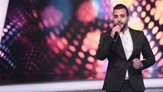 محمد طارق - توكلت في رزقي على الله - منشد الشارقة | Mohamed Tarek - Tawakalt Fi Rezki A'la Allah HD