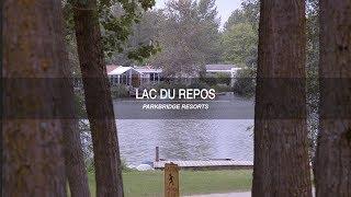 Lac Du Repos | A Parkbridge Cottage & RV Resort | Saint-Jean-Baptiste, Québec