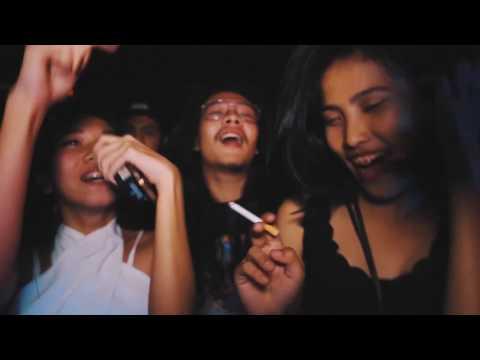 Suara Disko #2  [Pesta Joget Remaja]