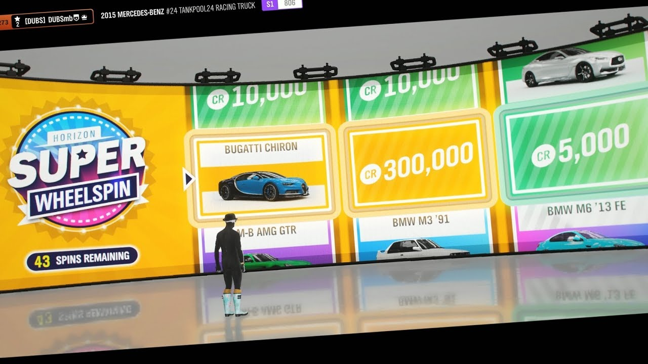 OPENING UP 180 WHEELSPINS AND GIVING MY RARE CARS AWAY | Forza Horizon 4