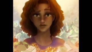 Repeat youtube video Percy Jackson Disney Character Themes