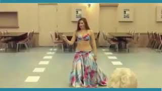 Lagu Arabic best belly dance with hindi songs