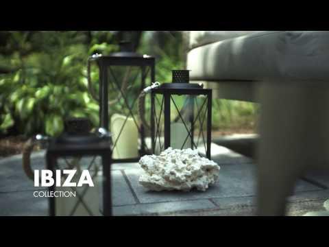 RONA - Spring Summer Collections - Ibiza 2017
