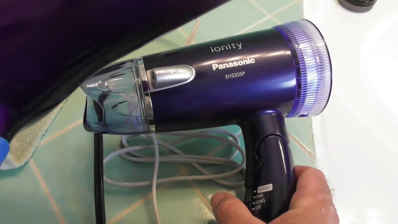 Image Result For Quietest Hair Dryer