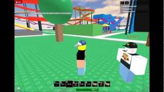 interview with legomaster419 roblox
