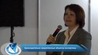 видео ДМС в Ингосстрах