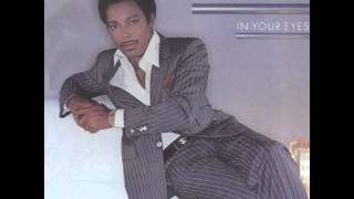 George Benson - Never Too Far to Fall (1983, Warner Bros.)