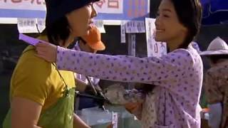 Video Jackie Chan - Gorgeous.1999 Full Movie download MP3, 3GP, MP4, WEBM, AVI, FLV Juli 2018