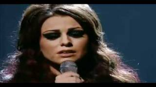 Cher Lloyd - Stay With Me (Shakespeare