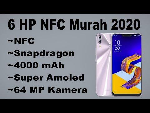 6-hp-nfc-murah-2020-|-mulai-1-3-jutaan-resmi