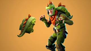WHATS COMING TO STW IN THE NEXT MONTH! FORTNITE STW NEWS!