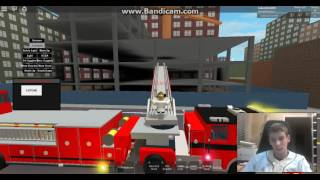 roblox firefighters 2