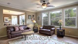 OLD CREEK RANCH HOMES FOR SALE SAN MARCOS CA