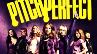 Pitch Perfect- Blame It On The Boogie (extended version) (remix)