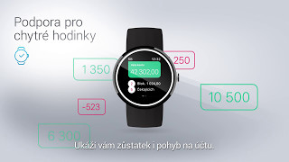 Vymáčkněte z Era smartbankingu maximum!