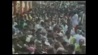 10 pilgrims killed in stampede at Kamtanath temple, MP